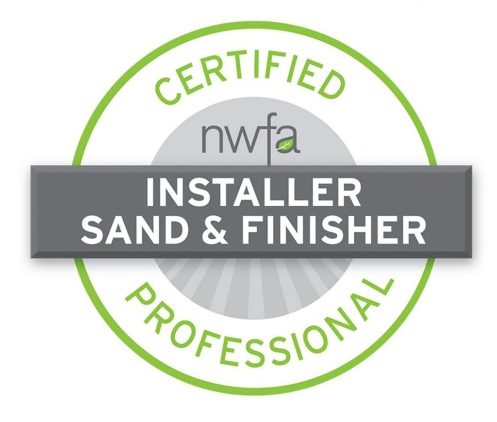 NWFA certified professional e1603207069728 1024x870 - Our Certifications
